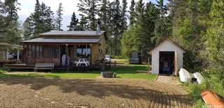 Photo 3: 101 Janice Place in Emma Lake: Residential for sale : MLS®# SK821091