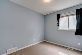 Photo 34: 1571 COPPERFIELD Boulevard SE in Calgary: Copperfield Detached for sale : MLS®# A1107569