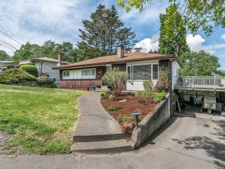 Photo 24: 998 Karen Cres in : SE Quadra House for sale (Saanich East)  : MLS®# 859390
