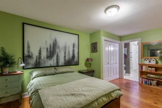 Photo 21: 309 PARKSIDE Drive in Port Moody: Heritage Mountain House for sale : MLS®# R2561988