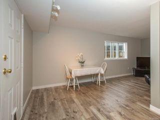 Photo 15: 3139 BRANDT Crescent in DUNCAN: Du West Duncan House for sale (Duncan)  : MLS®# 759249