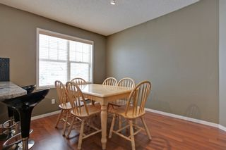 Photo 4: 3103 7171 Coach Hill Road SW in Quinterra: Townhouse for sale : MLS®# C3635341