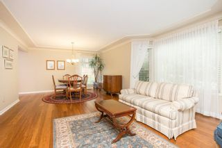 """Photo 24: 2 12941 17TH Avenue in Surrey: Crescent Bch Ocean Pk. Townhouse for sale in """"Ocean Park Grove"""" (South Surrey White Rock)  : MLS®# R2610272"""