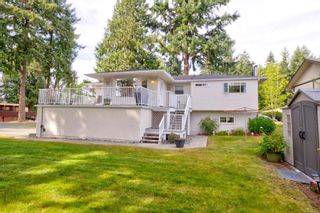 Photo 30: 2401 Wilcox Terr in : CS Tanner House for sale (Central Saanich)  : MLS®# 885075