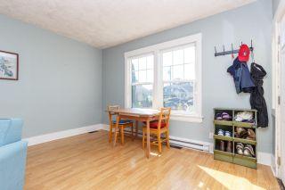 Photo 8: 1512 Pearl St in Victoria: Vi Oaklands Half Duplex for sale : MLS®# 853894
