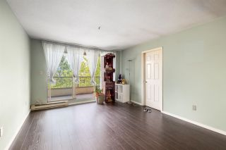 Photo 7: 302 1099 E BROADWAY in Vancouver: Mount Pleasant VE Condo for sale (Vancouver East)  : MLS®# R2578531