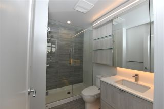 Photo 13: 901 2311 BETA Avenue in Burnaby: Brentwood Park Condo for sale (Burnaby North)  : MLS®# R2525328