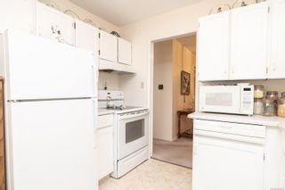 Photo 7: 305 190 W Gorge Rd in Saanich: SW Gorge Condo for sale (Saanich West)  : MLS®# 882812