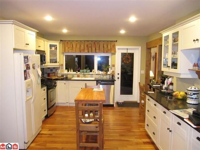 Photo 3: Photos: 2530 126 St in South Surrey: Crescent Bch Ocean Pk. House for sale (South Surrey White Rock)  : MLS®# F1104571