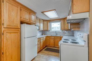 Photo 5: 2339 2 Avenue NW in Calgary: West Hillhurst Detached for sale : MLS®# A1040812