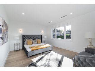 Photo 14: 7256 PANDORA Street in Burnaby: Westridge BN House for sale (Burnaby North)  : MLS®# R2412508