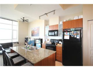 Photo 4: 1255 1483 E KING EDWARD Avenue in Vancouver: Knight Condo for sale (Vancouver East)  : MLS®# V1125208