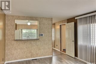 Photo 5: 20 1st ST W in Birch Hills: House for sale : MLS®# SK867485