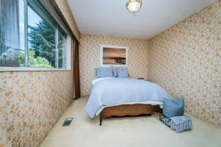 """Photo 16: 40 E TENTH Avenue in New Westminster: The Heights NW House for sale in """"Heights"""" : MLS®# R2617356"""