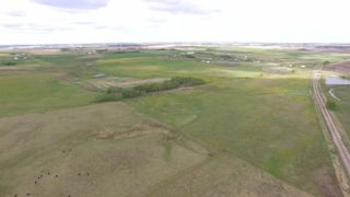 Photo 10: TWP RD 282 in Rural Rocky View County: Rural Rocky View MD Residential Land for sale : MLS®# A1113952