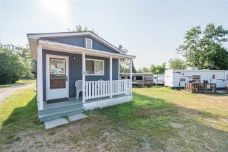 Photo 3: 13736 & 13742 & 13744 Highway 1 in Wilmot: 400-Annapolis County Commercial for sale (Annapolis Valley)  : MLS®# 202111445