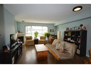 """Photo 4: 211 3480 MAIN Street in Vancouver: Main Condo for sale in """"THE NEWPORT"""" (Vancouver East)  : MLS®# V1111188"""