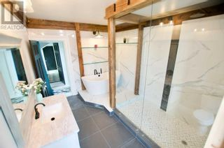 Photo 27: 4646 COUNTY 2 RD in Port Hope: House for sale : MLS®# X5386551