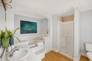 Photo 34: 5920 Wallace Dr in : SW West Saanich House for sale (Saanich West)  : MLS®# 875129