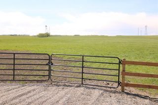 Photo 3: On  Range Road 2.5: Rural Mountain View County Land for sale : MLS®# A1112456