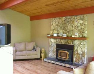 """Photo 6: 6031 CORACLE Drive in Sechelt: Sechelt District House for sale in """"SANDY HOOK"""" (Sunshine Coast)  : MLS®# V602315"""