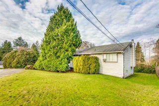 Photo 2: 12269 101 Avenue in Surrey: Cedar Hills House for sale (North Surrey)  : MLS®# R2529597