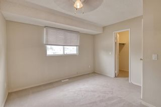 Photo 22: 602 Westchester Road: Strathmore Row/Townhouse for sale : MLS®# A1117957