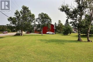 Photo 16: 43 Westlink Road in Rocky Harbour: House for sale : MLS®# 1235538