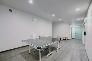 Photo 24: 1302 315 Southampton Drive SW in Calgary: Southwood Apartment for sale : MLS®# A1153022