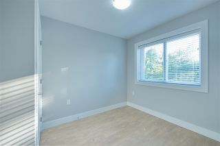 Photo 14: 5218 GLADSTONE STREET in Vancouver: Victoria VE 1/2 Duplex for sale (Vancouver East)  : MLS®# R2322175