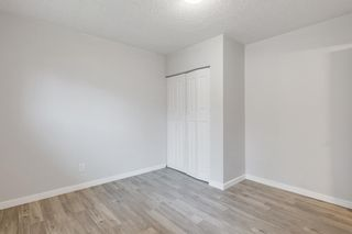 Photo 8: 2520 35 Street SE in Calgary: Southview Detached for sale : MLS®# A1110656