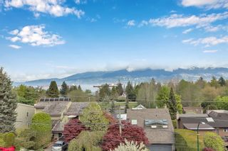 Photo 31: 4422 W 2ND Avenue in Vancouver: Point Grey House for sale (Vancouver West)  : MLS®# R2574156