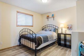 Photo 14: 14408 131 Street in Edmonton: Zone 27 House for sale : MLS®# E4246916