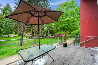 Photo 35: 2 7328 GOLLNER Avenue in Richmond: Brighouse Townhouse for sale : MLS®# R2582876