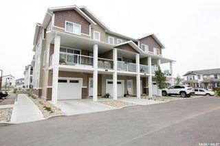 Photo 3: 402 3363 Green Poppy Street in Regina: Greens on Gardiner Residential for sale : MLS®# SK866061