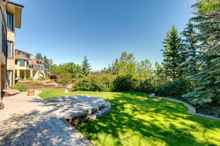 Photo 6: 20 Patterson Bay SW in Calgary: Patterson Detached for sale : MLS®# A1149334