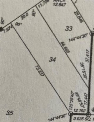 Photo 2: 83 WATERS EDGE Drive in Rosenort: R17 Residential for sale : MLS®# 202102745