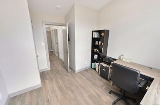 Photo 30: 114 687 STRANDLUND Ave in : La Langford Proper Row/Townhouse for sale (Langford)  : MLS®# 874976