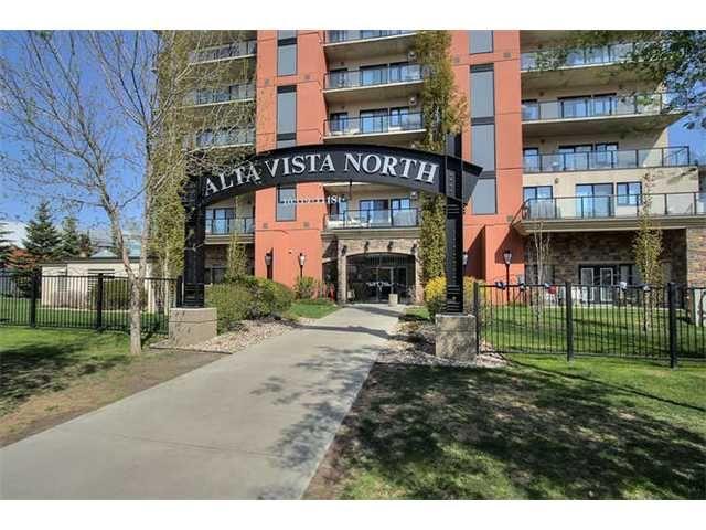 Main Photo: 10319 111 ST in : Zone 12 Condo for sale (Edmonton)  : MLS®# E3414955