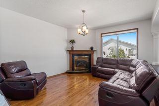 Photo 10: 15632 85 Street in Edmonton: Zone 28 House for sale : MLS®# E4253871