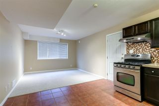 "Photo 17: 11577 240 Street in Maple Ridge: Cottonwood MR House for sale in ""COTTONWOOD"" : MLS®# R2146236"