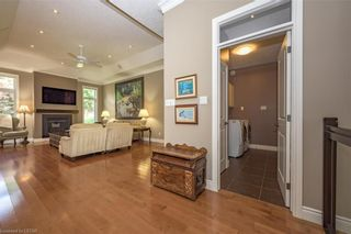 Photo 7: 15 696 W COMMISSIONERS Road in London: South M Residential for sale (South)  : MLS®# 40168772