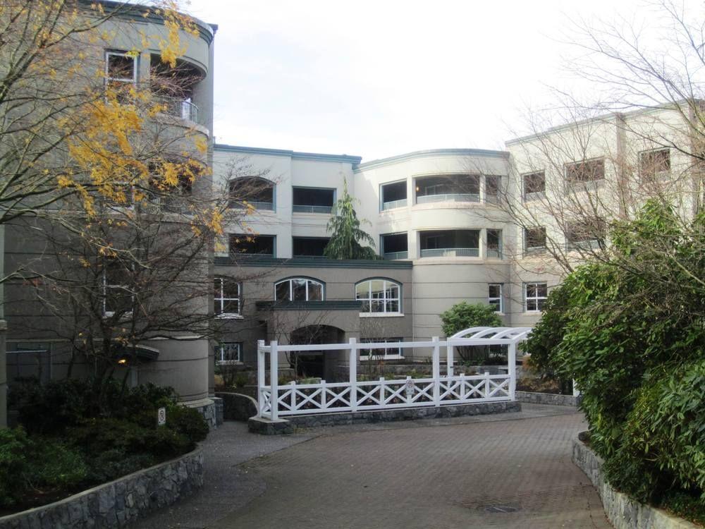 Main Photo: 201 1275 128 Street in Ocean Park Gardens: Home for sale : MLS®# F1407845