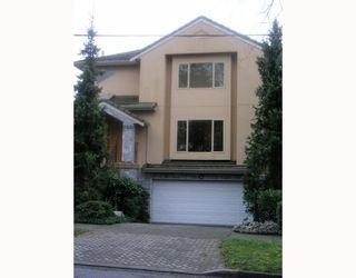 Photo 2: 382 E 34TH Avenue in Vancouver: Main House for sale (Vancouver East)  : MLS®# V811882