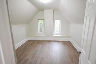 Photo 24: 770 Honeyman Avenue in Winnipeg: Wolseley Residential for sale (5B)  : MLS®# 202122630