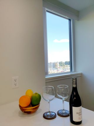 Photo 15: 710 3281 E Kent Avenue North in Vancouver: Condo for sale (Vancouver East)  : MLS®# R2619770