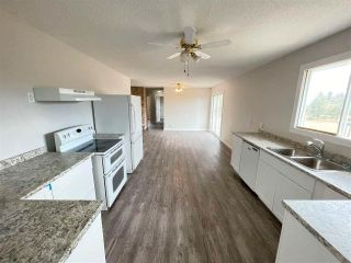 Photo 6: 27116 Twp Rd 590: Rural Westlock County House for sale : MLS®# E4242527