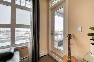 Photo 22: 409 25 Auburn Meadows Avenue SE in Calgary: Auburn Bay Apartment for sale : MLS®# A1067118