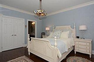 Photo 3: 96 Lakeside Vista Way in Markham: Greensborough Condo for sale : MLS®# N3202188