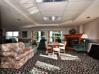 Photo 28: 101 1485 Garnet Rd in Saanich: SE Cedar Hill Condo for sale (Saanich East)  : MLS®# 839562